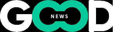 SmartMag GoodNews